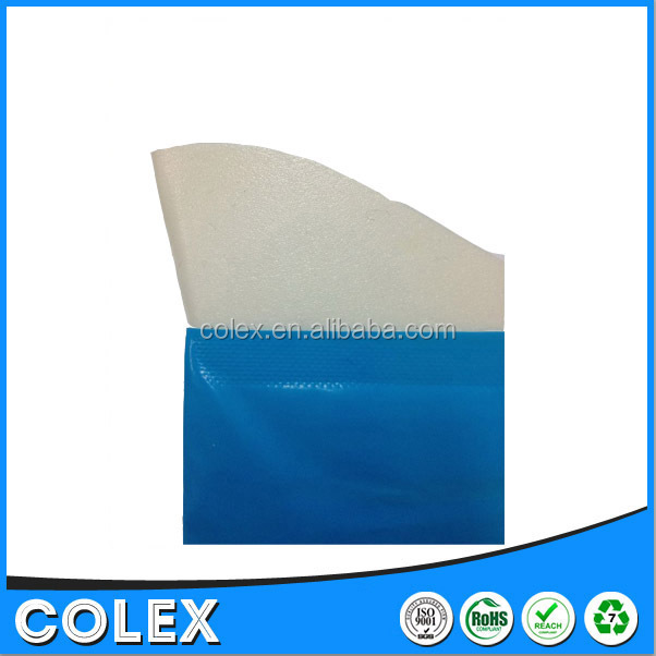 Alibaba Flexible Folding Emergency Toilet from Shenzhen Colex