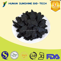 Lowest price of high quality Radix rehmanniae praeparata dried root