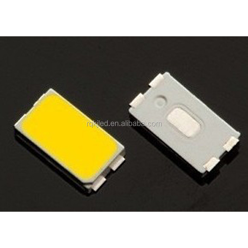 global best sale cheapest price smd led 5730