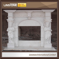 gas fireplace insert double burner, bio ethanol alcohol fireplace