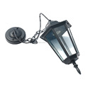 New solar product park lighting main gate lights park lighting with CE and ROHS