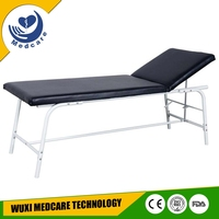 MTEC1 Hospital clinic bed,patient examination bed