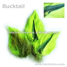 Fly Tying Supplies Wholesale for beads vice material