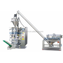 CB-VP42large vertical soya milk powder stand bag packaging machine(10~1000g each bag,also supplied 50~3000g model or smaller mod