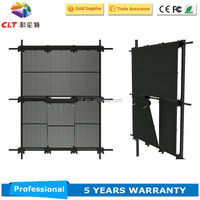 CLT P16 P16.6 Building LED Display Outdoor Application Advertising Billboards