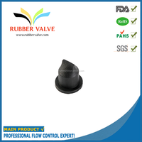 good price wholesale new rubber mini valve for chainsaw accessory