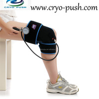 China high quality gel pack physical therapy equipment