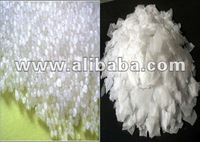 Manufacturer On Cleaning Grade Caustic Soda Flake/Pearls 99% (BV REACH SGS)
