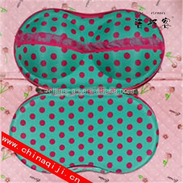 eva ladies bra cases