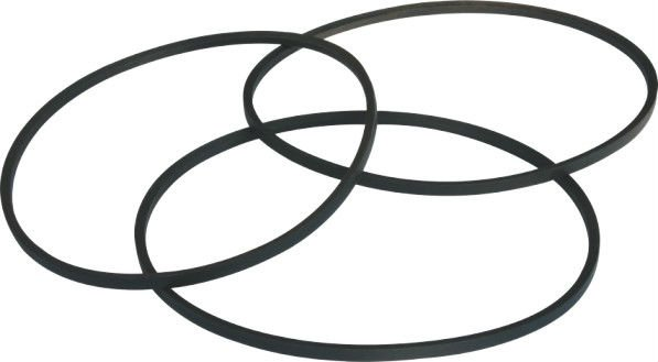XL Type Rubber Timing Belt in Household appliance