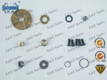 Repair Kit / Service Kit / Overhaul Kit RHF3 Fit Turbo VL20