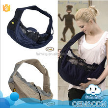 Wholesale fashion baby products cool design warm good quality hand-held baby sling baby carrier