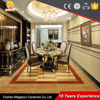 Wholesale tile floor ceramic/High Quality Factory Price ceramic tile made in china