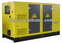 Diesel Generator with Weichai engine genset 20kva 50kva 200kva price (10kva--1250kva)