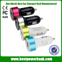 charger for car battery emergency car battery charger used emergency car battery charger sale