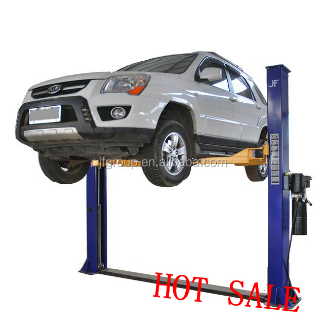 cheap gate used motorcycle lifts for sale