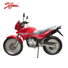 2016 New Falcon Chinese Cheap 300cc Motorcycles 300cc Dirt Bike 300cc Motocross For Sale MX 300M