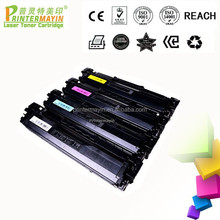 CLT-504 Remanufactured Laser Printer Tonner Cartridge for Samsung CLP410/470/475