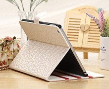 tablet case for ipad carrying case with shoulder strap