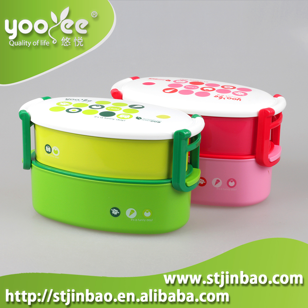 leakproof bento lunch box container with soup box for kids buy leakproof bento lunch box. Black Bedroom Furniture Sets. Home Design Ideas