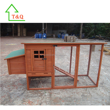 Large Pigeon Coops Egg Chicken House Designs For Laying Hens