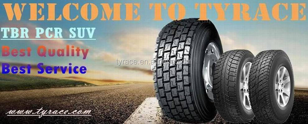 SUV tires and LTR tires with DOT,ECE, reach,labeling approved
