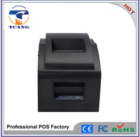 Hot sale Android/USB/Bluetooth thermal handheld pos receipt thermal printer