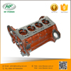 deutz FL912 FL913 diesel engine cylinder block for sale