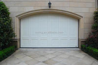 cheap automatic garage doors prices hot sale