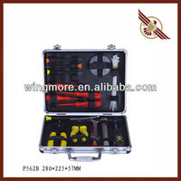 Instrumentation Tool Box WM-ACN022