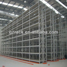 Guangzhou warehouse industrial racking supplies