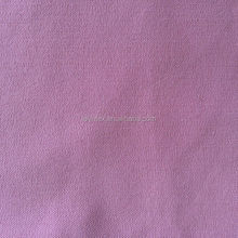 rayon viscose spandex fabric to make trousers