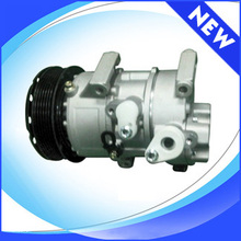 For Opel Astra Ac Compressor