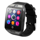 Q18/A1/DZ09/GT08 BT Smart watch GSM phone MTK chipset wrist band manufacturing cheap price