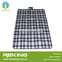 Outdoor Picnic Mat , Outdoor Cusions