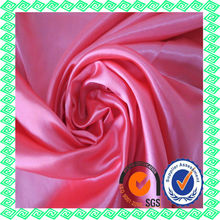wholesale satin robe design of satin dress for clothing lining fabric long satin nightgown satin dress sex fabric textile
