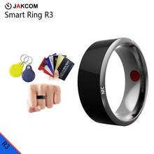 Wholesale Jakcom R3 Smart Ring Consumer Electronics <strong>Mobile</strong> Phones Free Samples Smart Phone Celular