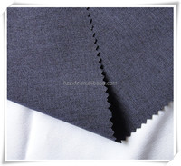 Polyestser cationic spandex fabric 4 way stretch fabric
