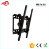 Classic Model High Quality Wall Mount for TV