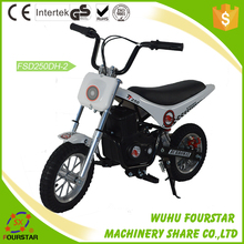 High availability 6000w electric motorcycle