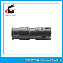 DIN standard Concrete and brick Single Expansion Anchor ningbo supplier
