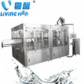 Automatic mineral water plant machinery