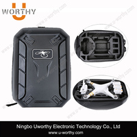 2015 professional DJI aluminum case/drone case/tool boxes