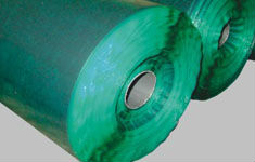 Cushion Gum for tire tyre retreading bonding rubber / crude rubber / raw rubber / tire cold process