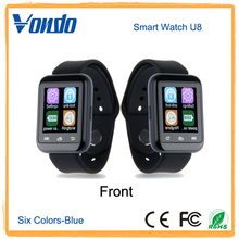 Bluetooth hands-free calling android ssmart watch phone
