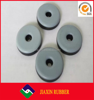 Teflon sliders for chair foot adhesive furniture foot furniture foot pad/moving men sliders / teflon moving furniture sliders
