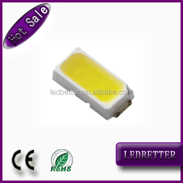 High quality top view 3014 smd led 0.1w