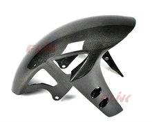 carbon fiber Front Fender for Yamaha R1 09-11