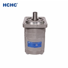 alibaba China supplier high speed price of hydraulic gear motor CMWN