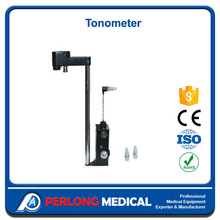 YZ-30 Medical used portable applanation tonometer ophthalmic equipment